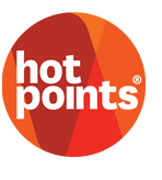 Hotpoints