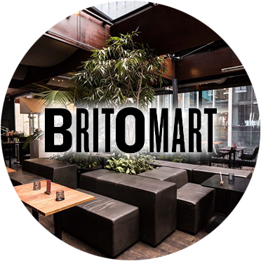 Retail precinct britomart gift cards auckland negle Choice Image