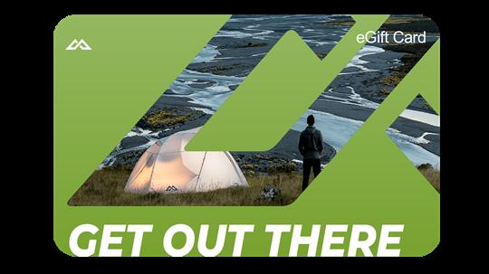 Kathmandu e vouchers gift card kathmandu e vouchers negle Images