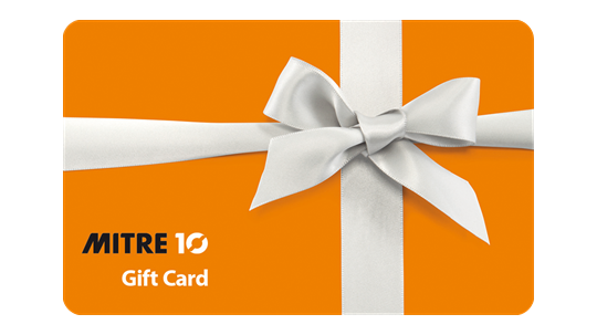 Westfield gift card available in e voucher negle Images