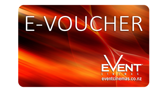 Free Cinema & Theatre voucher codes & discount codes for Get money off Cinema & Theatre where you can using MSE verified and trusted codes.
