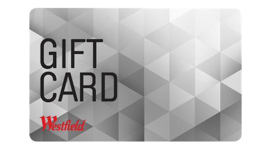 Bunnings ltd gift card available in e voucher from 10000 hotpoints westfield negle Image collections