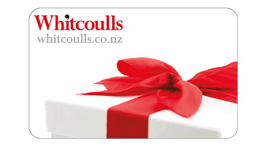 Noel leeming gift card available in e voucher negle Images