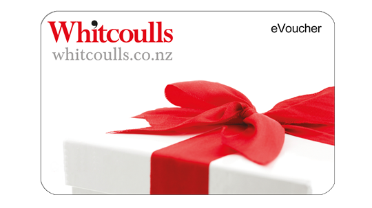 Westfield gift card available in e voucher negle Choice Image