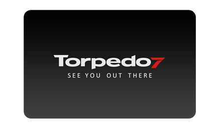 Promotions torpedo7 prize draw negle Images
