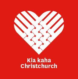 Christchurch Foundation